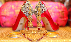 indian bridal shoes,bridal jewelry,indian bride accessories