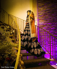pakistani bride,pakistani bridal wear,indian wedding photography,pre-wedding fashion