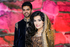 pakistani bride and groom,pre-wedding fashion,pakistani wedding photography