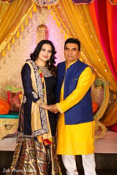 walima,pre- wedding celebrations,pre-wedding fashion