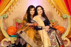 walima,pre- wedding celebrations,pre-wedding fashion,pakistani bride