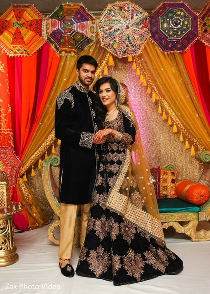 pakistani bride and groom,pakistani wedding photography,pre-wedding celebrations
