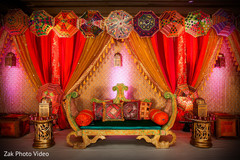 floral and decor,walima,pre-wedding celebrations