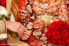 pakistani wedding photography,nikaah,pakistani bride and groom