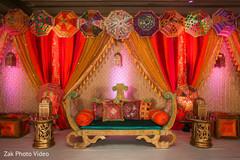 walima,floral and decor,pakistani wedding photography