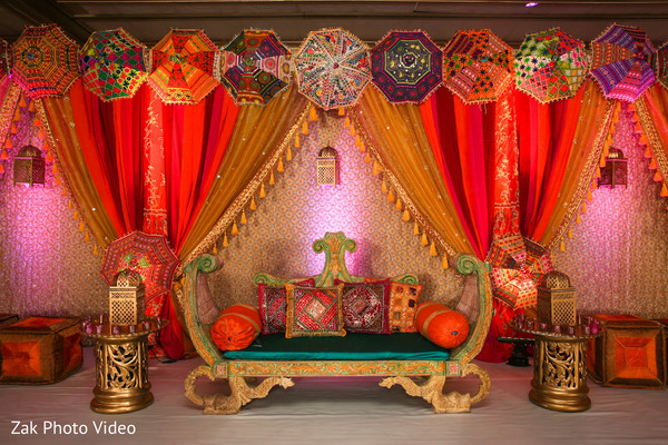 walima,floral and decor,pakistani wedding photography