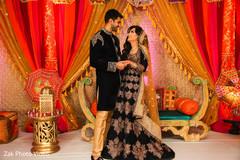 walima,floral and decor,pakistani wedding photography,pakistani bride and groom