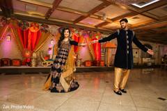 walima,dj,pakistani wedding photography,pakistani bride and groom
