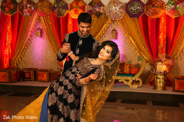 walima,dj,pakistani wedding photography,pakistani bride and groom