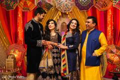 pakistani wedding photography,pakistani bride and groom