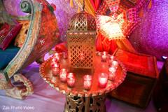 walima,pakistani wedding photography,floral and decor