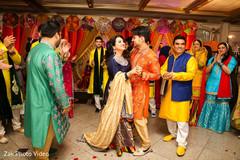 pakistani wedding photography,walima,dj,pre- wedding celebrations