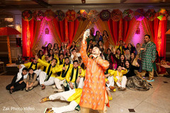 pakistani wedding photography,walima,pre- wedding celebrations