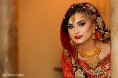 pakistani wedding photography,pakistani bride,hair and makeup