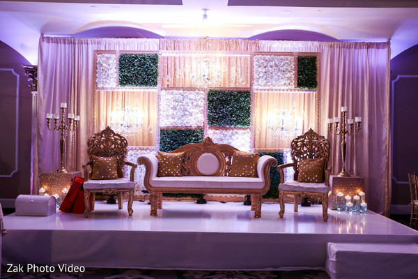 pakistani wedding photography,pakistani wedding reception,floral and decor