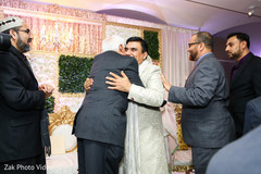 pakistani wedding photography,nikaah