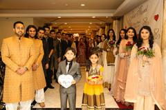 pakistani wedding photography,nikaah,wedding party