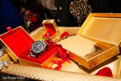 pakistani wedding photography,grooms' accessories