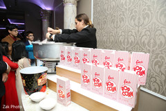 pakistani wedding photography,catering,cakes and treats