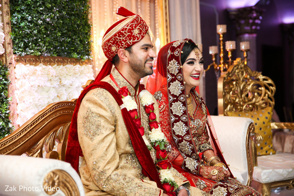 pakistani wedding photography,pakistani bride and groom