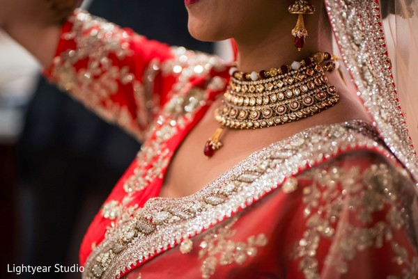 indian bridal fashion,indian bride,indian bridal jewelry