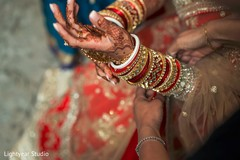 indian bridal fashion,indian bride,indian bridal jewelry