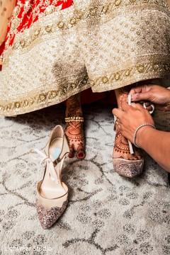 indian bridal fashion,indian bride