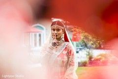 indian bride,indian wedding photography,first look photography