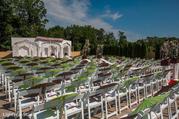 indian wedding ceremony,venue,favors