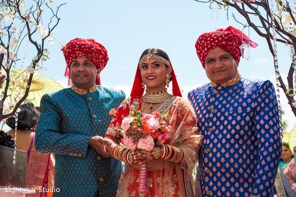indian wedding photography,indian wedding ceremony,indian bride