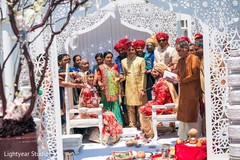 indian wedding ceremony,hindu wedding ritual