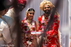 indian wedding ceremony,hindu wedding ritual,indian bride and groom