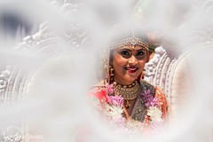 indian wedding ceremony,hindu wedding,indian wedding photography