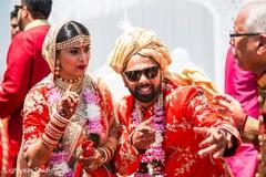 indian wedding ceremony,indian bride and groom,indian wedding photography