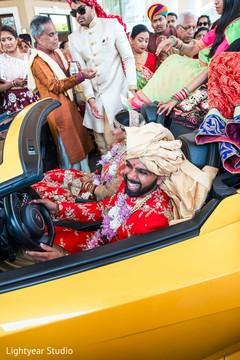 indian wedding ceremony,indian wedding photography,transportation