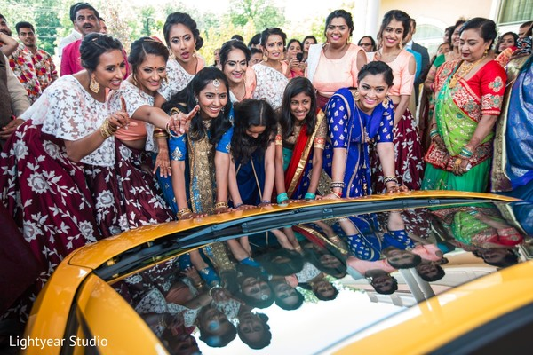 indian wedding ceremony,indian wedding photography,transportation