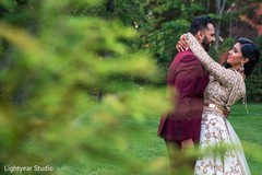 indian wedding photography,reception fashion,outdoor photography