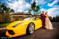 indian wedding photography,reception fashion,transportation