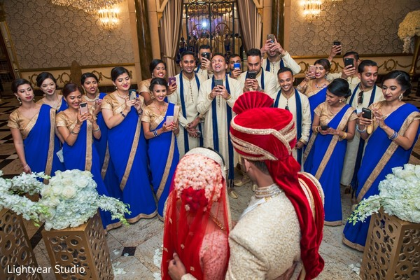 indian wedding photography,indian bride and groom,indian bridesmaids,indian groomsmen