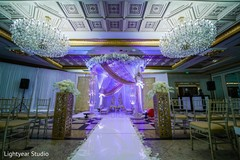 indian wedding photography,mandap,floral and decor