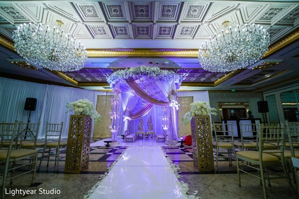 indian wedding photography,mandap,floral and decor