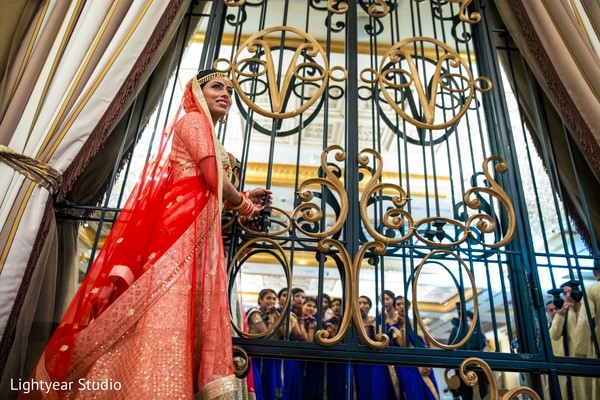 indian wedding photography,indian bride,bridal fashion