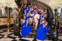 indian wedding photography,indian groom,indian bridesmaids