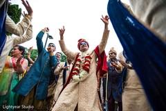 indian wedding photography,indian groom,baraat