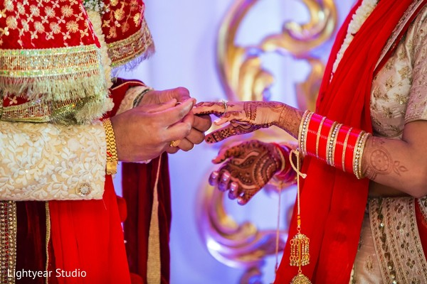 indian wedding ceremony,indian wedding rings