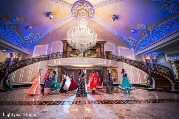 india wedding photography,wedding reception,indian bridal party