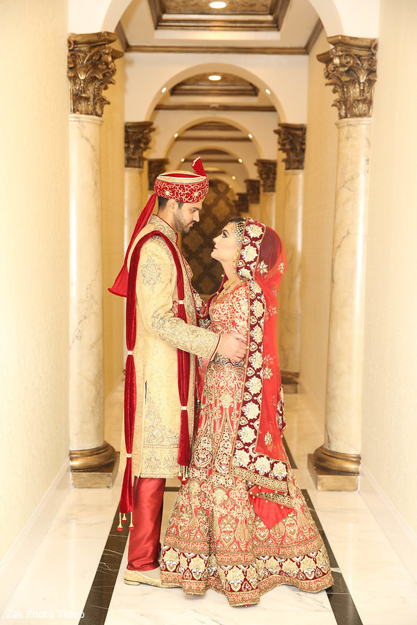 indian wedding,indian wedding fashion,indian groom fashion