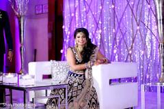 indian wedding reception,indian wedding photography,indian bride,reception fashion