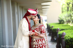 indian wedding ceremony,indian bride and groom,wedding ceremony fashion