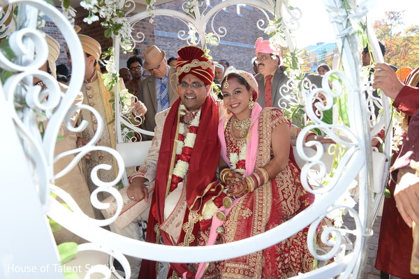 indian wedding ceremony,indian bride fashion,indian groom fashion,transportation